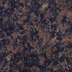 Brown Granite Worktops Granite Care Ltd