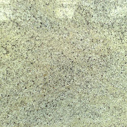 Granite Worktop - Sardinia Gold