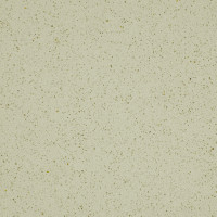 Aleutian White Samsung Quartz Worktops