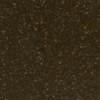 Applachian Umber Samsung Quartz Worktops
