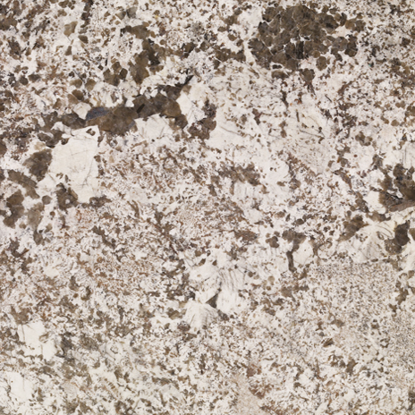 Granite Worktop - Bianco Antique