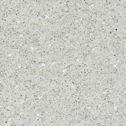 Blanco Luciente Quarella Quartz Worktops