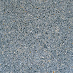Blu Sorrento Quarella Quartz Worktops