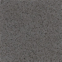 Columbia Gray Samsung Quartz Worktops