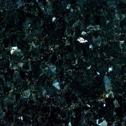 Granite Worktop - Emerald Pearl