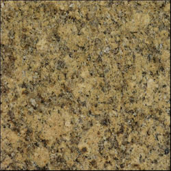 Granite Worktop - Venetian Gold