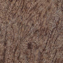 Granite Worktop - Icon Brown Granite