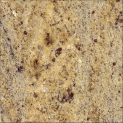 Granite Worktop - Kashmir Gold