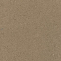 Marron Canela Quarella Quartz Worktops