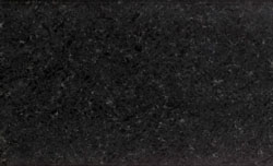Granite Worktop - Nero Angola