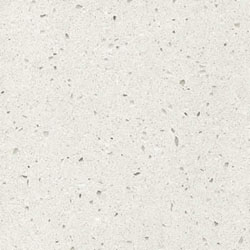 New Diamante Quarella Quartz Worktops