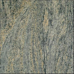 Granite Worktop - Paradiso Bash