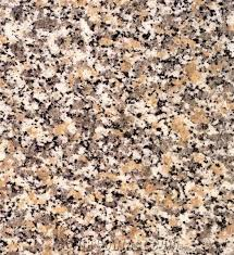 Granite Worktops - Rosa Beta