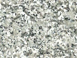 Granite Worktop - Sardinia White