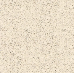 Stella Cream Totem Quartz Worktops