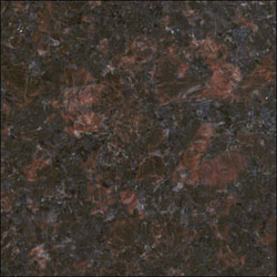 Granite Worktop - Tan Brown
