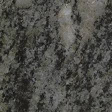 Granite Worktops - Verde Fountain