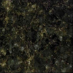 Granite Worktop - Verde Ubatuba
