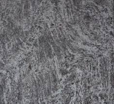 Granite Worktops - Visage Blue