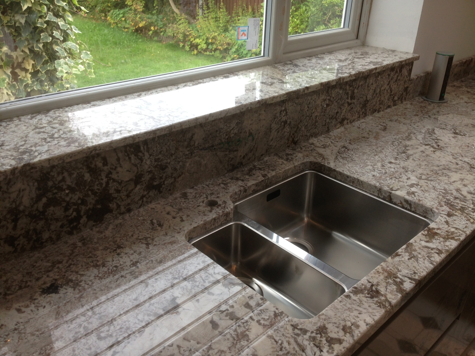 Granite Worktops : Granite Worktops Pictures to pin on Pinterest