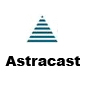 Astracast Studio Brochure