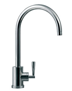 Franke Fuji Tap - Chrome